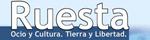 Ruesta